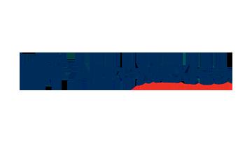 goodhumans_logo_cliente_areomexico