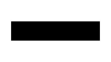 goodhumans_logo_cliente_fullsen