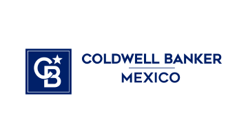goodhumans_logo_cliente_coldwell_banker_mexico