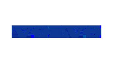 goodhumans_logo_cliente_volvo