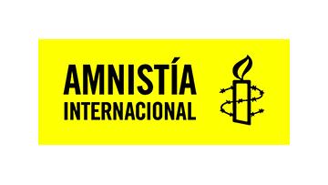 goodhumans_logo_cliente_amnistia