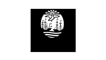 goodhumans_logo_cliente_buenosaires_gov