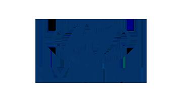 goodhumans_logo_cliente_hyundai