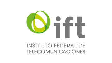 goodhumans_logo_cliente_ift